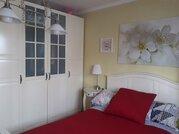 Продаётся просторная квартира на Болгарстрое - Фото 3