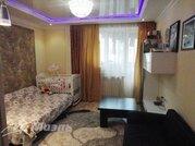 Продажа квартиры, Мотяково, Люберецкий район, 65к2