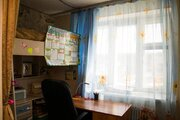 Продам 1-комн. кв. 42.5 кв.м. Белгород, Шумилова, Купить квартиру в Белгороде по недорогой цене, ID объекта - 329837839 - Фото 2