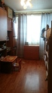 Продам 4-комнатную квартиру на ул.Дирижабельная., Купить квартиру в Долгопрудном по недорогой цене, ID объекта - 318437517 - Фото 4