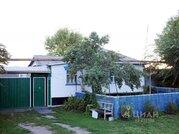 Продажа дома, Веселое, Красногвардейский район, Ул. Свободы - Фото 2