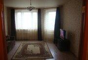 Сдам двух комнатную квартиру - Фото 3