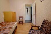 4-комн. квартира, Аренда квартир в Ставрополе, ID объекта - 323165857 - Фото 13