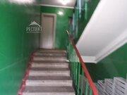 Продажа квартиры, Щелково, Щелковский район, Ул. Гагарина - Фото 1