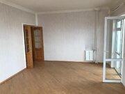Уютная 4-комнатная квартира в центре Владикавказа, Продажа квартир во Владикавказе, ID объекта - 331054355 - Фото 9