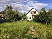 Продажа дома, Брянск, Ул. Индустриальная