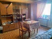 Продажа квартиры, Саранск, Ул. Володарского - Фото 2