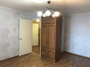 1 комнатная квартира в г. Раменское, ул. Строительная, д. 8 - Фото 5