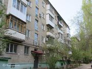 Аренда квартир ул. Тверская