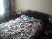 Продам 2-комнатную в р-не 43й школы. - Фото 3