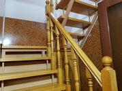 Продается дом, г. Сочи, Макаренко, Таунхаусы в Сочи, ID объекта - 504034539 - Фото 8