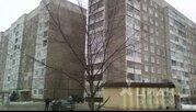 2-к кв. Ивановская область, Иваново ул. Кузнецова, 124 (52.0 м)