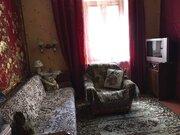 3 620 000 Руб., Трехкомнатная квартира в Дедовске., Купить квартиру в Дедовске по недорогой цене, ID объекта - 331012607 - Фото 9