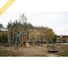 Пермь, Сеченова, 14 - Фото 2