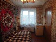 Продам 2-к квартиру в Ступино, Первомайская 35. - Фото 2