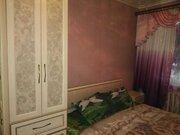 Продам трехкомнатную квартиру в Наро-Фоминске - Фото 2