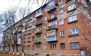Продаю комнату в общежитии блочного типа на ул. Горького