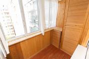 2 700 000 Руб., 3ка, 64 м2, 7/10, 4-й Норский переулок, 3, Купить квартиру в Ярославле, ID объекта - 335734041 - Фото 6