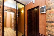 2 300 000 Руб., Квартира, ул. Университетская Набережная, д.88, Продажа квартир в Челябинске, ID объекта - 332808273 - Фото 2