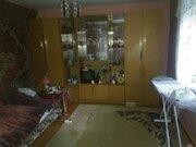 Продается: дом 42.4 м2 на участке 7.3 сот, Продажа домов и коттеджей в Ессентуках, ID объекта - 502707962 - Фото 3
