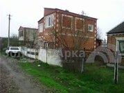 Продажа дома, Динская, Динской район, Ул. Чапаева - Фото 2