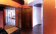 Продажа 3к квартиры с отделкой в Ялте - Фото 3
