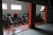 Продажа квартиры, Купить квартиру Юрмала, Латвия по недорогой цене, ID объекта - 313137698 - Фото 2