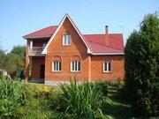 Дом 187 кв.м. в деревне Костомарово - Фото 2
