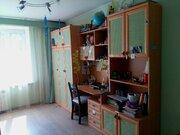 Сдается в аренду 2-х комнатная стильная квартира у м.Беляево Москва, Аренда квартир в Москве, ID объекта - 326540691 - Фото 10