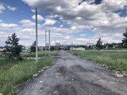 Продается участок 6 сот, ул. Жданова - Фото 4