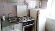 Продажа квартир в Киржаче