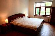 Продажа квартиры, Купить квартиру Рига, Латвия по недорогой цене, ID объекта - 313137618 - Фото 4