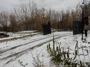 Аренда открытой площадки, Промышленные земли в Москве, ID объекта - 201299203 - Фото 2