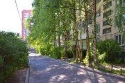 Продажа 2 к.кв в зеленом дворе в Калининском районе - Фото 4