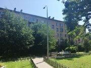 Продается 2-к Квартира ул. Днепропетровская