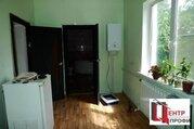 Дом в 4 км. от Коломны, с. Большое Колычево - Фото 4