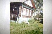Продажа коттеджей в Кашинском районе