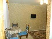 Продажа квартиры, Иркутск, 2-железнодорожная
