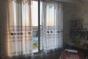 Продажа квартиры, Севастополь, Ул. Челнокова, Купить квартиру в Севастополе по недорогой цене, ID объекта - 321871317 - Фото 9