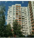 Продажа квартир ул. Восточно-Кругликовская, д.64