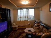 Трешку на Никитинской ул. в 16-ти этажном монолитном доме с охраной, Аренда квартир в Москве, ID объекта - 320698166 - Фото 31