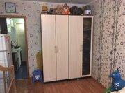 Кгт в Ленинском районе города Кемерово, по адресу Строителей б-р 56, Купить квартиру в Кемерово по недорогой цене, ID объекта - 326038018 - Фото 4