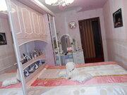 3-комнатная квартира на улице Весенняя дом 4 - Фото 2