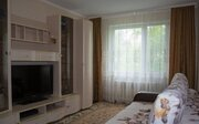 Продается 2-комнатная квартира., Купить квартиру в Чехове по недорогой цене, ID объекта - 319708049 - Фото 8