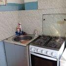 Трешка по доступной цене, Аренда квартир в Конаково, ID объекта - 319806043 - Фото 10