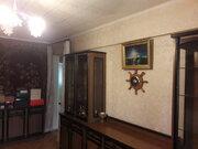 Квартира, ул. Савушкина, д.7