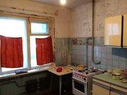 Продажа квартир Энергетиков проезд