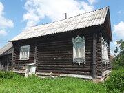 Жилой дом в д.Новопоселки Егорьевского района Московской области - Фото 2