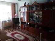 Продам 2-к квартиру, Иркутск город, Севастопольская улица 153
