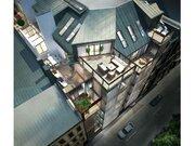 Продажа квартиры, Купить квартиру Рига, Латвия по недорогой цене, ID объекта - 313154237 - Фото 3